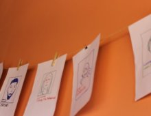 Backpack Journalism for Youth E(co)innovation – Course